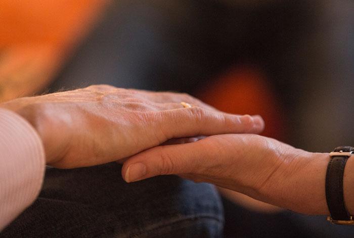 Paartherapie Susanne Dicken